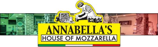 AnnabellasBanner