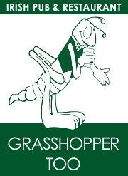 Grasshopper_Too