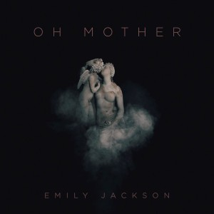 _Oh, Mother_ Single Art