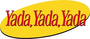 YadaYadaYada