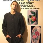 p038-DiegoRomay-1