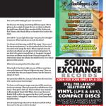 p043-MusicNewsLodge-2