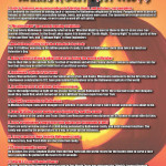 p045-HalloweenFacts