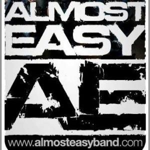 AlmostEasy