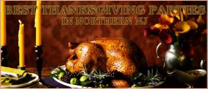 ThanksgivingBanner18