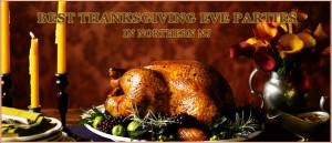 ThanksgivingBanner18_2