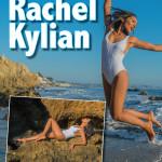 p018-RachelKylian-1