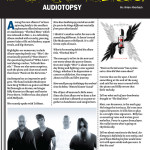 p026-MusicNewsAudiotopsy