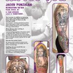 p028-TattooYou