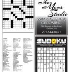 p033-Puzzles