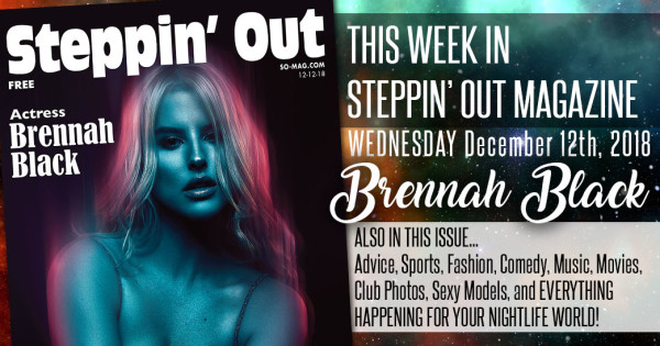 cover-layout-brennah