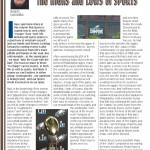 p012-Sports
