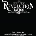 p013-Revolution