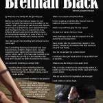 p021-BrennahBlack-2