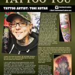 p022-TattooYouToni-1