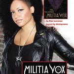 p032-MilitiaVox-1