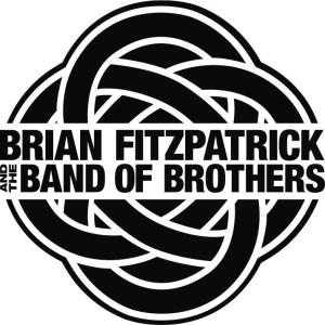 BrianFitzBand