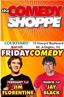 ComedyShoppeFeb1