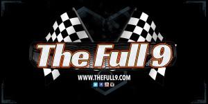 TheFull9