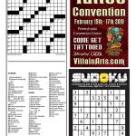 p019-Puzzles