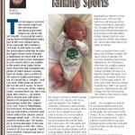p029-Sports