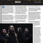 p033-MusicNews-1