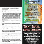 p034-MusicNews-2