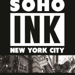 p009-SohoInk
