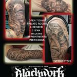 p011-Blackwork