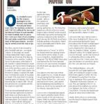 p014-Sports