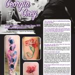 p018-GeorgiaGrey