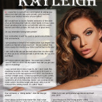 p026-KayleighSwenson-1