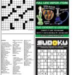 p046-Puzzles