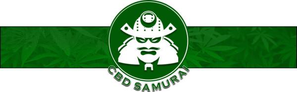 CBDSamuraiBanner