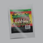 Edibles.2