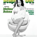 SO_03-06-19_OFC-Melissa Bolona
