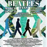 p004-BeatleFest-ad