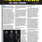 p036-MusicNewsThreeTremors-1