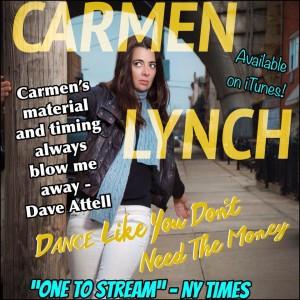 CarmenLynch