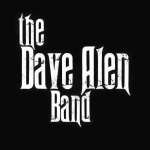 DaveAlenBand