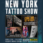 SO_04-03-19_IFC-United Ink