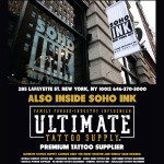SO_05-01-19_IFC-Soho-Ultimate