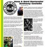 p014-Harp&BardAV
