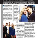 p014-MusicNewsWellmont