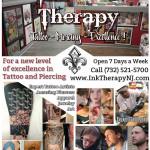 p017-InkTherapy