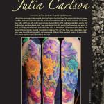 p020-JuliaCarlson-1