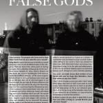 p028-FalseGods-1