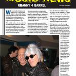 p030-MusicNews-Granny