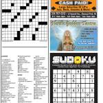 p031-Puzzles+