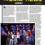 p032-MusicNewsJourney-1